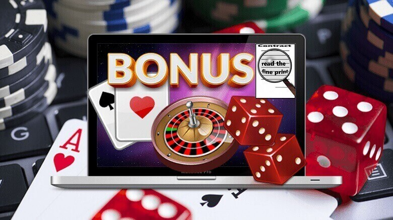 What do you look for in your best online casino?