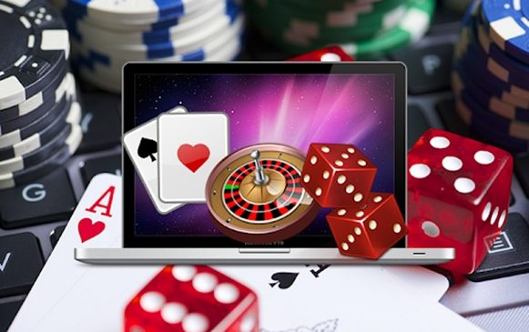 Top Tips for Beginners to Online Gambling